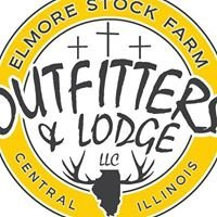 Elmore Stock Farm Outfitters, LLC