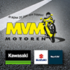 MVM Motoren