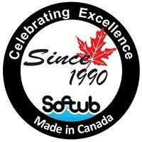 Softub Canada