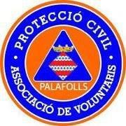 A.V.Protecció Civil Palafolls