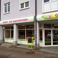 Dr. Gruber Die Kinder- und Jugendschuhspezialisten in Sinsheim