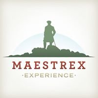 Maestrex Experience, Walking and Cycling Holidays, Spain.