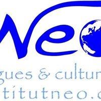 Institut Neo