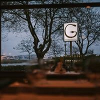 Garfo Torto - O Restaurante Bar