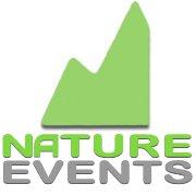 Nature Events Selva