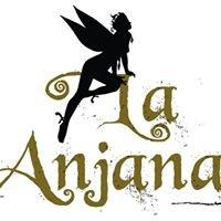 Bar La Anjana