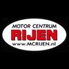 Motor Centrum Rijen
