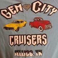 Gem City Cruisers
