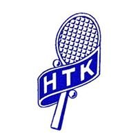 Herrljunga Tennisklubb