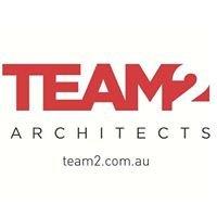 Team 2 Architects