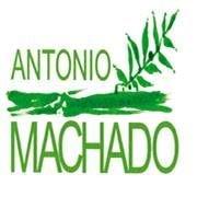 Casa Museo Antonio Machado