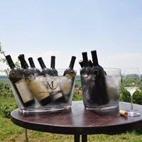 AREV Assemblée des régions européennes viticoles