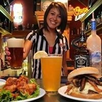 Bruff's Bar & Grill