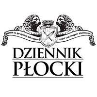 Dziennik Płocki