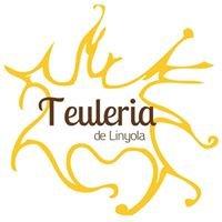 Teuleria de Linyola