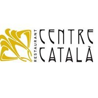 Restaurant Centre Català