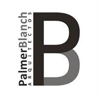 Palmer Blanch Arquitectos