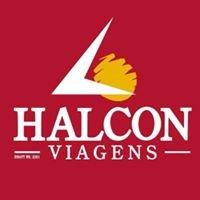 Halcon Viagens Figueira da Foz