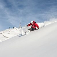 Zukunft Skisport