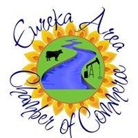 Eureka area chamber of commerce