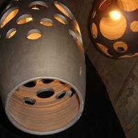Ceràmica Sambola