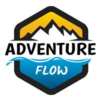 Adventure Flow
