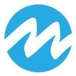 Mactrans Logistics Inc.