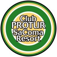 Club Protur Sa Coma Resort