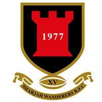 Sharjah Wanderers RFC