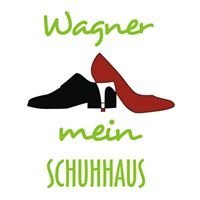 Schuhhaus Wagner