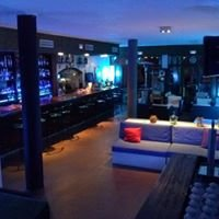 Blue Bar Porto Petro