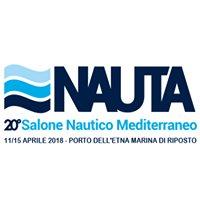 Nauta - Salone Nautico Mediterraneo