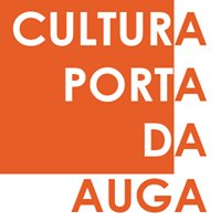 Cultura Porta da Auga