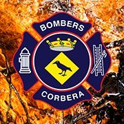 Bombers Voluntaris de Corbera