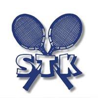 Sandareds Tennisklubb