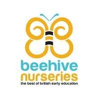 Beehive Nurseries