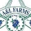A&L Farms, Inc