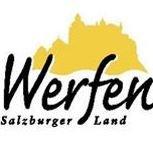 Tourismusverband Werfen