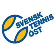 Svensk Tennis Öst
