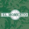 Bar Restaurante El Momento