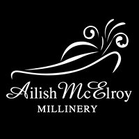 Ailish McElroy Millinery