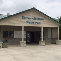 Randolph Park Pool
