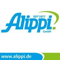 Alippi GmbH