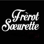 Frèrot Soeurette