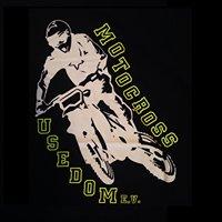 Motocross Usedom e.V.