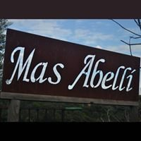 Casa Rural Mas Abelli