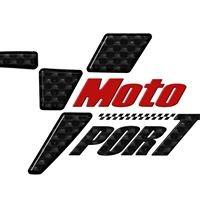 Motoport Tolmin- MOTO SHOP
