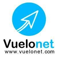 Vuelonet