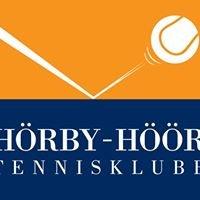 Hörby Tennisklubb