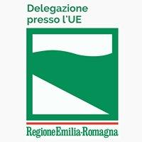 Regione Emilia-Romagna Bruxelles
